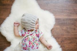 Body pour bébé 1 mois - 4 ans PDF