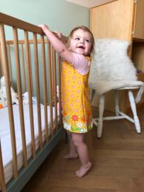Summer dress - Size 3T - 11Y