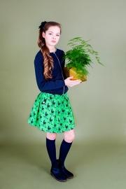 Soft Cactus - Oh Deer