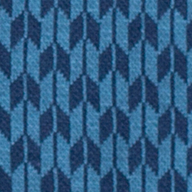 Froy & Dind - Arrow Jacquard