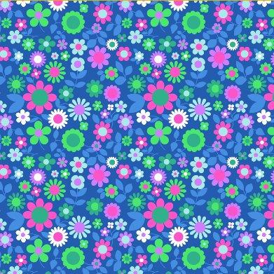 Allice Apple - Flora mix