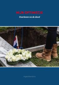 Mijn optimistje - Overleven na de dood