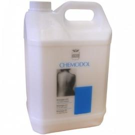Chemodol jerrycan 5 liter