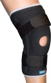 Knie bandage Match U  Air X