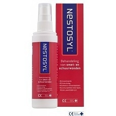 Nestosyl spray 30 ml