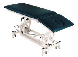 Massagebank practical 2