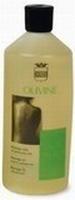 Chemodis Olivine 500 ml