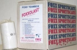 Foxxolast 10cm x 4.5m