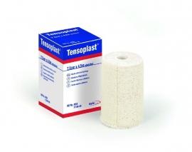 BSN tensoplast 10cm x 4.5m