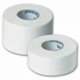 BSN medical strappal tape 2,5cm x 10m