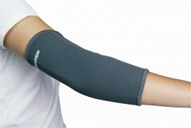 Elleboogbandage Secutex neoprene