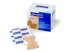 Hansaplast vingertop pleister 1 st