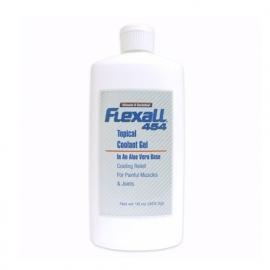 Flexall 454 Topical Coolant Gel