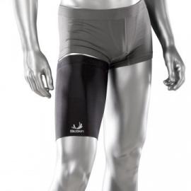 Bovenbeen bandage Bioskin Thigh Skin