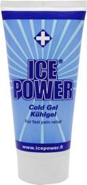 Ice power 150ml tube