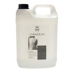Chemolan Contactgel 5000ml