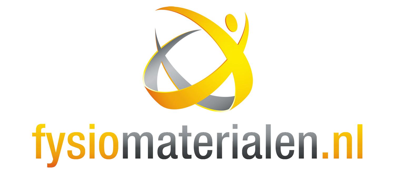 Fysiomaterialen