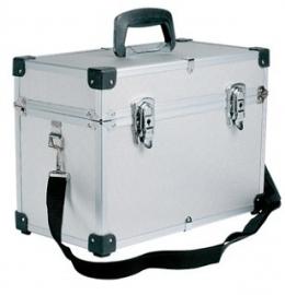 Hairextensions starters pakket koffer