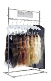Hair dress 40 cm HM