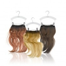 Hair dress 25 cm HM