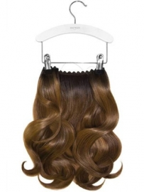 Hair dress memory hair 45 cm