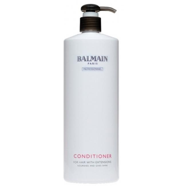 Conditioning Spray Memory hair