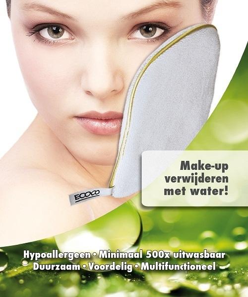 Cosmetic glove