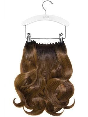 Hair dress memory hair 45 cm