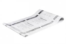 Einweg-Gleitmatte 10er Packung 120 x 75 cm