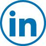 Cursus LinkedIn zakelijk