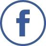 Aanmaken en inrichten van Facebookpagina