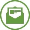 Digitale nieuwsbrief maken en versturen