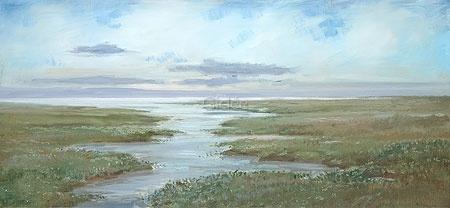 Buitendijk Peasens