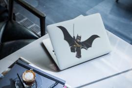 Laptop / notebook / Macbook sticker