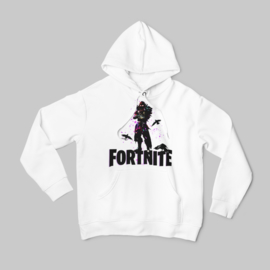 Hoodie  Fortnite Battle Royal skins