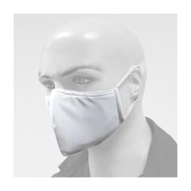 Calortrans mondmasker met ingebouwd filter