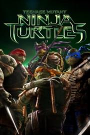Poster  Ninja Turtles - Teenage mutant