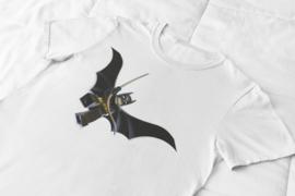 T-shirt Lego Batman