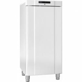 863100461 - Gram COMPACT koelkast K 310 LG L1 4W - wit GRAM