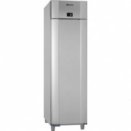 960600041 -Gram ECO EURO K 60 RAG L2 4N koelkast - euronorm - enkeldeurs - Vario Silver