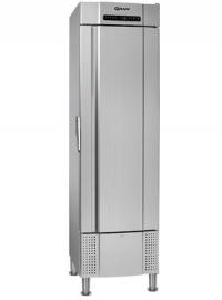 864250181 - Gram MARINE koelkast met dieptekoeling - MIDI M 425 CMH T 4M - enkeldeurs