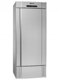 866250041 - Gram MIDI koelkast - MIDI K 625 RSG 4N - enkeldeurs - verrijdbaar