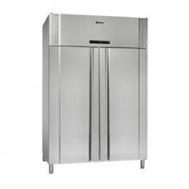 864000041 - Gram PLUS K 1400 RSG 10N koelkast - dubbeldeursGram PLUS koelkast - PLUS K 1400 RSG 10N - dubbeldeurs