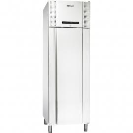 866600061 - Gram PLUS koelkast 2/1 GN - PLUS K 660 LSG 5N - enkeldeurs - wit