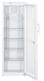 405241000 - Horeca koelkast met circulatiekoeling NORDCAP UKU410W