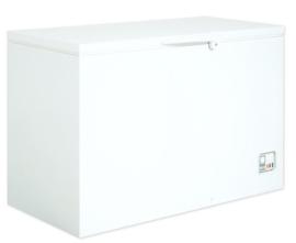EBC53 - FLESSENKOELER MET KLAPDEKSEL 1500X710X903mm TOPCOLD