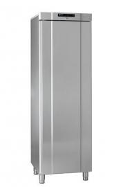 864100441 - Gram COMPACT koelkast - K 410 RG L1 6N - RVS