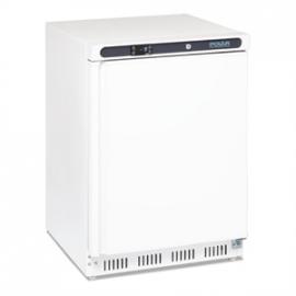 CD611 - CD611 - Polar tafelmodel vriezer wit 140ltr