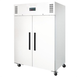 CC663 - Polar koeling 1200ltr