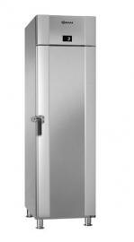 960600113 - Gram MARINE ECO EURO koelkast met dieptekoeling - euronorm - MARINE ECO EURO M 60 CCH 4M - RVS